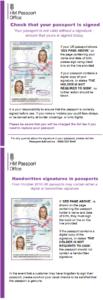 notarised-passport-copy